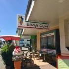 Foto zu Eiscafe Capri: Eiscafe Capri