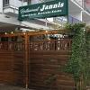 Neu bei GastroGuide: Restaurant  Jannis