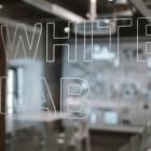 Foto zu Mangfallblau · Fabrikrestaurant: White Lab im Mangfallblau