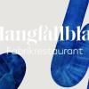 Neu bei GastroGuide: Mangfallblau · Fabrikrestaurant
