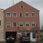 Foto zu Rathaus Döner: