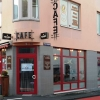 Neu bei GastroGuide: Café Schoko