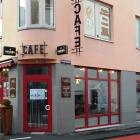 Foto zu Café Schoko: .