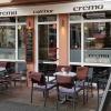 Neu bei GastroGuide: Café Crema