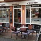 Foto zu Café Crema: .