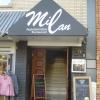 Neu bei GastroGuide: Milan