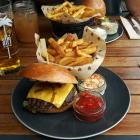 Foto zu Burgerheart: