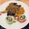 Neu bei GastroGuide: China Star Restaurant
