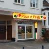 Neu bei GastroGuide: Pizza e Pasta