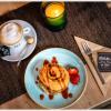 Neu bei GastroGuide: Café Einzelstück Kassel