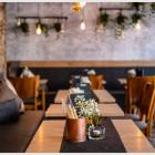 Foto zu Café Einzelstück Kassel: