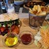 Neu bei GastroGuide: Mo's Esszimmer