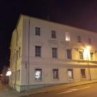 Foto zu Hotel Stadt Leipzig: