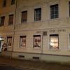 Neu bei GastroGuide: Hotel Stadt Leipzig