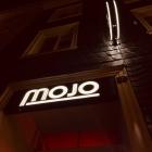 Foto zu Mojo: