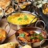 Neu bei GastroGuide: Alternatif We love homemade