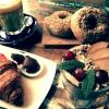 Neu bei GastroGuide: Cafe Lübeck: MARAE