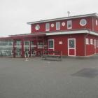 Foto zu Yachthafen Bistro: