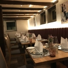 Foto zu Lennis im Hotel Lennhof: