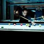 Foto zu Bata Bar & Billiards: