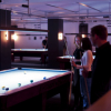 Neu bei GastroGuide: Bata Bar & Billiards