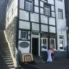 Neu bei GastroGuide: Cafe Mühle / Kult Cafe