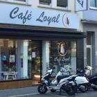 Foto zu Café Loyal: Café Loyal