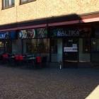 Foto zu Café Baltika: Café Baltika