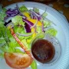 Foto zu Farmer´s: Salatgarnitur zum Gulasch