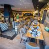 Neu bei GastroGuide: Café 1 wie Keins