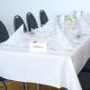 Neu bei GastroGuide: Saal im Café 1 wie Keins