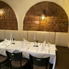 Foto zu Ristorante Bella Italia Zum alten Schloss: