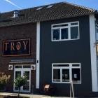 Foto zu Troy: Troy