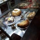 Foto zu Cafe und Gaststätte Päusken: