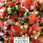 Foto zu Alaturka: Unser Coban Salat