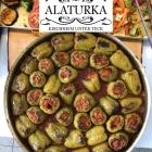 Foto zu Alaturka: Vegetarisch gefüllte Paprika by