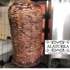 Foto zu Alaturka: Unser ALATURKA Döner