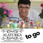 Foto zu Alaturka: