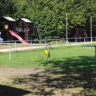 Foto zu Rüppurrer Schnitzel Burg: