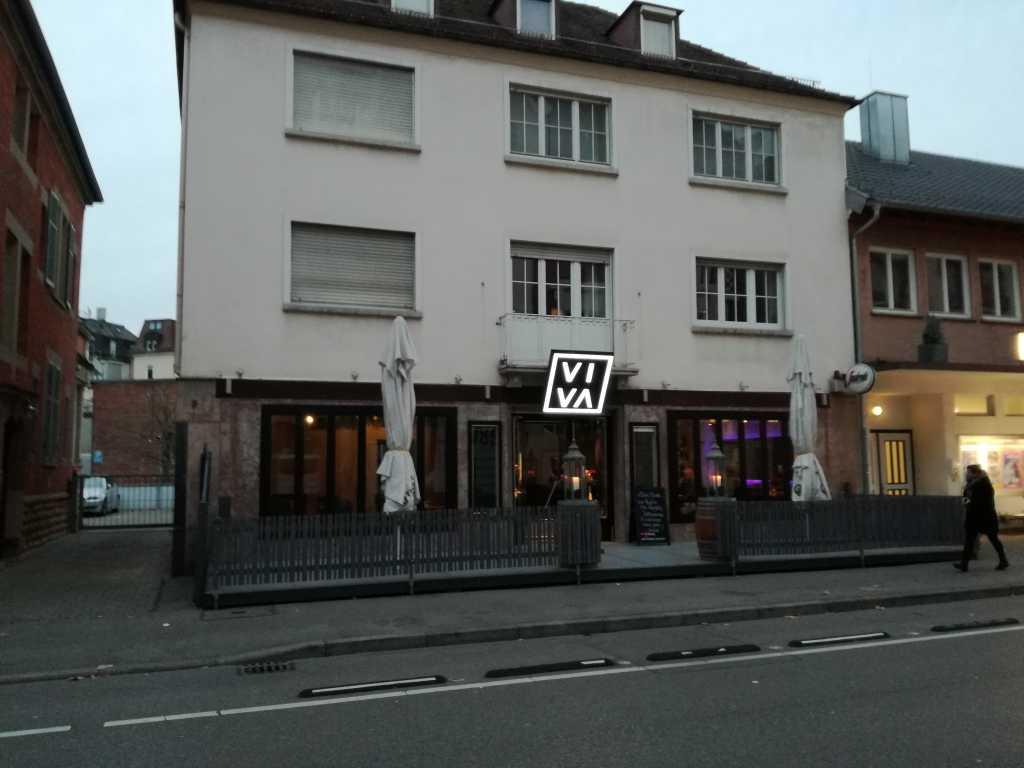 Partnersuche durmersheim