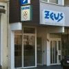 Neu bei GastroGuide: Zeus Restaurant