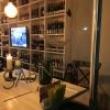 Neu bei GastroGuide: Weinhandel & Vinothek Sabine Kocks