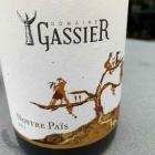 Foto zu Weinhandel & Vinothek Sabine Kocks: 9.7.20 Cotes du Rhone, empfehlenswert