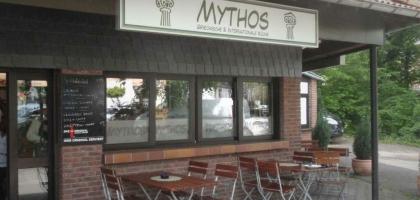 Bild von Mythos