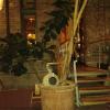 Bild von Restaurant Casa Colombiana