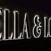 Bild von Musicbar Ella&Louis