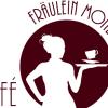 Neu bei GastroGuide: Cafe Fräulein Mondschein