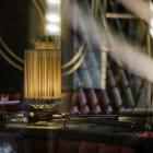 Foto zu HOHOFFS 800° The Golden Cage: