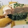 Neu bei GastroGuide: Termühlen Restaurant im Golfclub