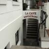 Bild von La Cave Restaurant